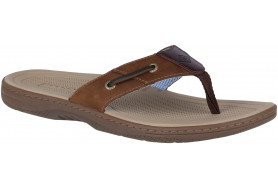 Men's Baitfish Sandal