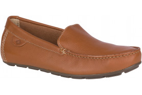 Men's Wave Driver Venetian Loafer