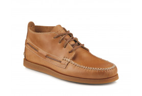 Authentic Original Wedge Chukka