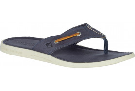Authentic Original Sandal
