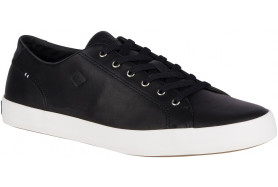 Men's Wahoo Ltt Leather Sneaker