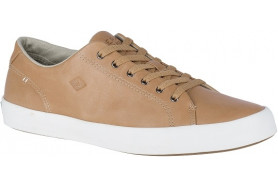 Wahoo Ltt Leather Sneaker