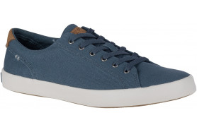 Wahoo Ltt Heavy Canvas Sneaker