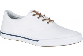 Men's Striper II Washed CVO Sneaker