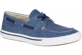 Men's Bahama II Boat Washed Sneaker
