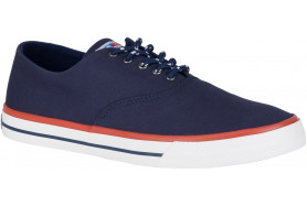 Captains Nautical CVO Sneaker