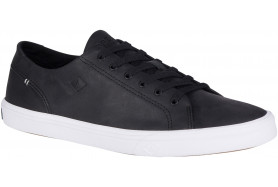 Men's Striper II Leather Sneaker