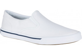 Men's Striper II Slip On Sneaker