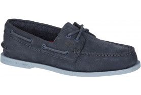 Men's Authentic Original Washable Boat Shoe