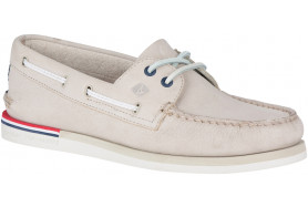 Men's Authentic Original Nautical Boat Shoe