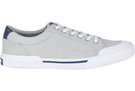 Men's Striper II Retro Sneaker