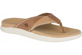 Men's Regatta Sandal