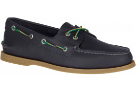 Men's Authentic Original Varsity Boat Shoe