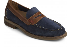 Men's Topsfield Penny Loafer