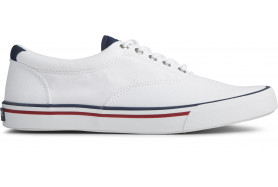 MEN'S STRIPER II CVO NAUTICAL SNEAKER