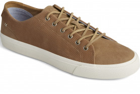 MEN'S BAHAMA 3-EYE SW CANVAS
