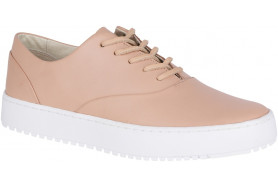 Endeavour CVO Leather Sneaker