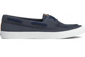 WOMEN'S SAILOR BOAT SHOE