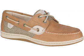 Women's Koifish Boat Shoe