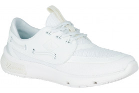 Women's 7 Seas 3 Eye