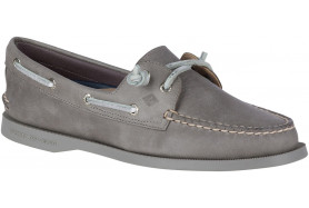 Women's Authentic Original Vida Boat Shoe