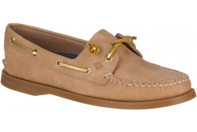 AUTHENTIC ORIGINAL VIDA BOAT SHOE
