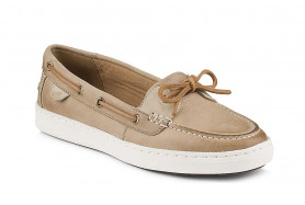 Women's Harbour Stroll Sneaker