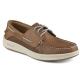 Men's Gamefish 3-Eye Boat Shoe
